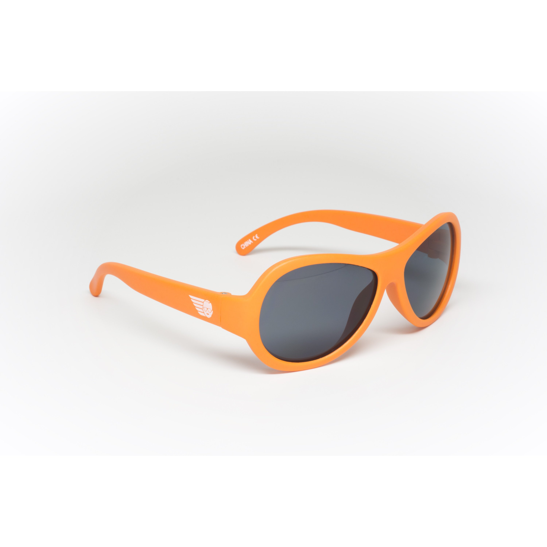 Babiators_-_OMG_Orange_-_2_mamasfera