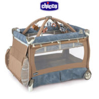 Chicco Lullaby