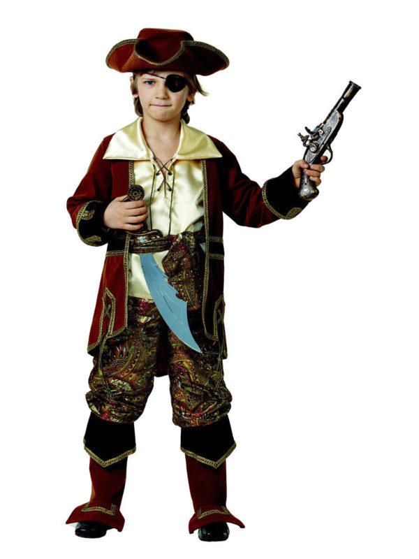 Костюм_капитан_пиратов_2